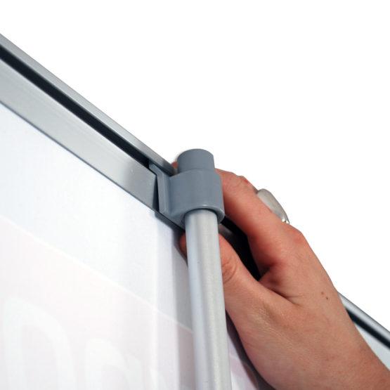 RollUp Basic, RollUp Banner, RollScreen