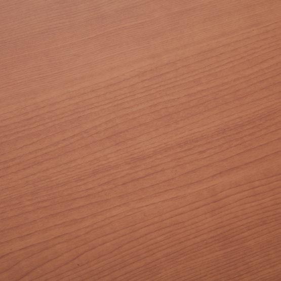 Balieblad hout Beurswand